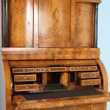 secret partment furniture for sale