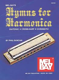 Cross Harp Key Chart 88 Best Harmonica Books Of All Time Bookauthority