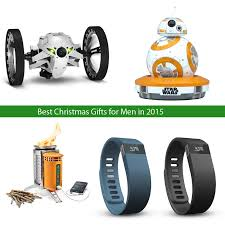 2015 Christmas Gifts For Men Best Christmas Accessories Best Christmas  Presents For Him