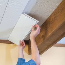 perfect bathroom ceiling repair with best 25 covering popcorn ceiling ideas on popcorn