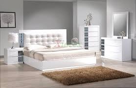 image modern bedroom furniture sets mahogany. Lovely Marble Bedroom Furniture Sets Louis Philippe  Set Mahogany Double Modern Image Modern Bedroom Furniture Sets Mahogany K