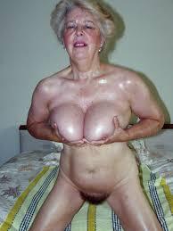 Granny Cute XXX Pics and Mature sex Randy sluts old lady exposed.
