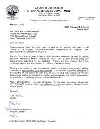 Aurora Industrial Hygiene Certifications