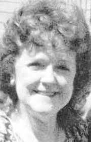 Nancy Muse | Obituary | Salem News