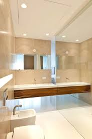 Best Images About Beige Tiled Bathroom On Pinterest - Beige bathroom designs
