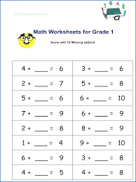 Grade 1 Worksheets Handwriting Practice Thanksgiving Ordinal Numbers ...