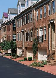 charm city movers in windsor mill townhome