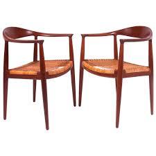 hans wegner peacock chair. Hans Wegner Classic Chair Peacock