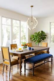 stylish mustard yellow square back dining chairs with wisteria moorish yellow dining room chairs remodel