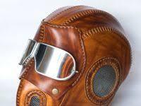 Steampunk <b>mask</b>, dispunk <b>mask</b>, <b>leather mask</b>