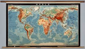 welcome to reddit  on map wall art reddit with physical wall map of the world 1950 7247 4220 map porn