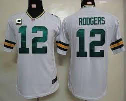 Margin 40 Nation Nfl Cpa - Shots Jerseys Of Hennessey Average Wholesale Their China Case Scoring