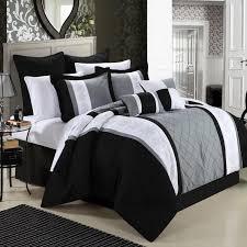 full size of bedding contemporary bedding sets modern king bedding little girl bedding sets full