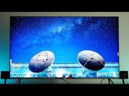 samsung tv ks8000. samsung ks8000 8 series 4k hdr tv review - youtube tv ks8000