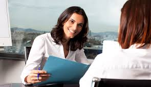 during an interview the supervisory related questions the during an interview the supervisory related questions