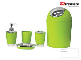 Sage Green Kitchen Accessories Lime Green Kitchen Accessories Lime Green Tea Coffee Sugar