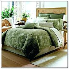 tommy bahama king quilt amazing bedding garden dune reversible set within comforter sets twin tommy bahama