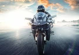 most expensive bikes sold in india