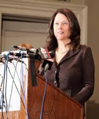 Kathleen Zellner - Wikipedia