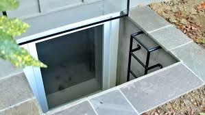 window installation cost basement window installation cost view larger glass block basement windows s window ac installation nyc cost