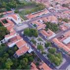 imagem de Tuntum Maranhão n-19