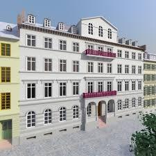 Schopenhauerhaus Wikipedia