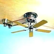 ceiling fan boxes old work ceiling fan box old work ceiling fan box ceiling fan electrical ceiling fan