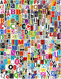 collage fonts free 121 best collage world images on pinterest art collages canvases