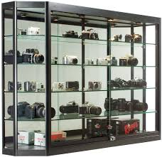 display cabinet with glass doors modern awesome baixmoduls 2 door intended for 4 bringthefreshl com