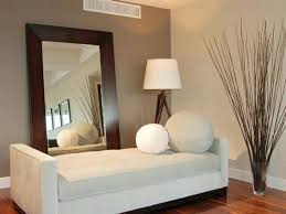 Mirror Have Modern Living Room Wooden  DMA Homes  26737Modern Mirrors For Living Room