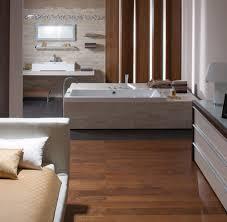 Modisches Zuhause Immer Mehr Designer Entwerfen Möbel Bilder
