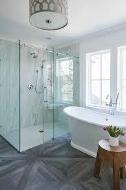 transitional bathroom ideas. Transitional Bathroom Ideas N