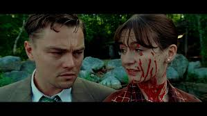shutter island martin scorsese just like that shutter island 2010 martin scorsese