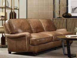 Bradington Young Leather Sofas & Furniture