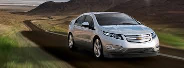 2015 Chevrolet Volt Specs and Photos | StrongAuto