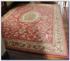 karastan rugs for used rugs for used rugs s used rugs for rugs karastan rugs