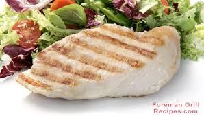 Grilled Chicken Breast Temperature Chart Easy Boneless Skinless Chicken Breast Recipe