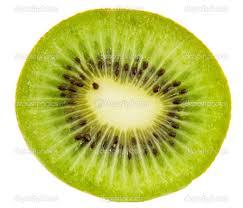 En Couleurs Imprimer Nature Fruits Kiwi Num Ro 476967