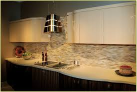 ... Mesmerizing DIY Kitchen Backsplash Ideas And Design Backsplash Ideas  For Kitchen Peel And ...