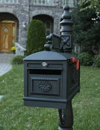 cool mailboxes for sale. Modren Mailboxes Mailbox Manufacturers With Lock With Cool Mailboxes For Sale