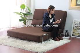 floor sitting furniture. arabic floor seating furniture suppliers and manufacturers at alibabacom sitting f