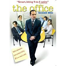the office posters. The Office Poster Etsy Inspirational Quotes Posters Nbc: Medium Size