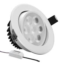 le 7w 3 5 inch led recessed lighting 75w halogen bulbs equivalent led driver included 500lm daylight white 6000k recessed ceiling lights recessed