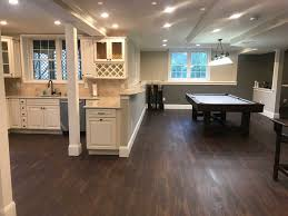basement remodeling boston. Interesting Boston Basement Remodeling Specialists And Boston