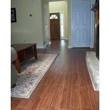lamton laminate flooring reviews laminate flooring narrow board collection oak room view 3 home improvement contractor lamton laminate flooring