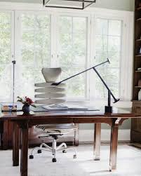 hideaway office design. wooden simple desk masculine black white office decoration with bookshelves wall unit and hideaway design l