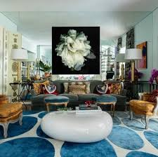 rugs for living rooms. living room - rugs for rooms r