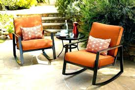 amazing comfortable patio furniture garden sets the home depot bistro reclining lawn chairs