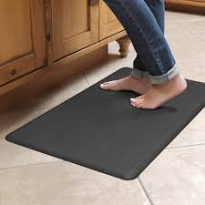 gel pro mats costco 0 awesome kitchen floor mat depiction improvement large