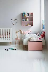 kids play room furniture. Flexa Play, Fresh Scandinavian Design For Kids Play Room Furniture E